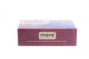 MONE-020_preview