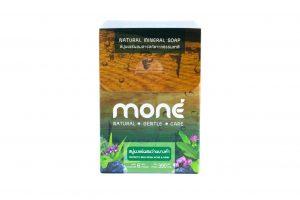 MONE-054_preview